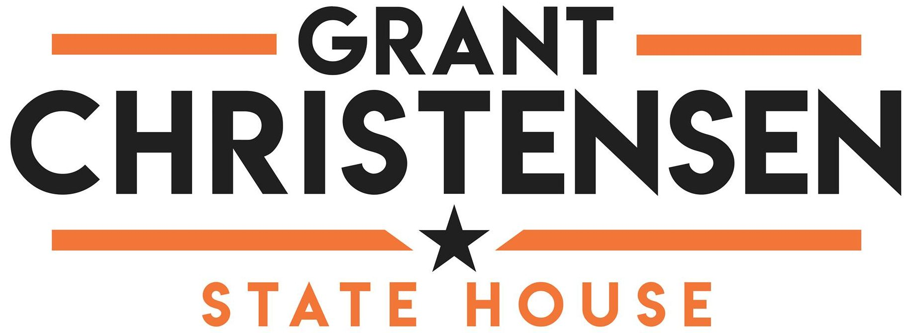 Grant Christensen for House Dist. 12
